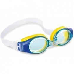 Óculos Mergulhador Junior Intex 55601