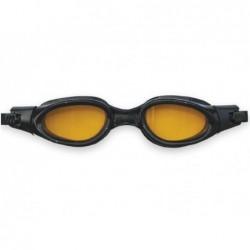 Óculos Mergulhador Pro Master Intex 55692