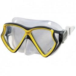 Óculos De Mergulho Silicone Aviator Pro Intex 55980 | Piscinasdesmontaveisweb