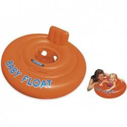 Flutuador Insuflável Redondo Para Bebé De 76 Cm Intex 56588eu | Piscinasdesmontaveisweb
