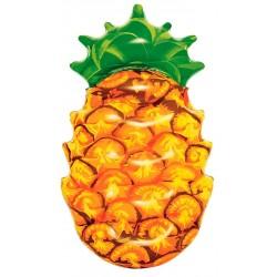 Bestway 43159 Fruta Moda Colchão
