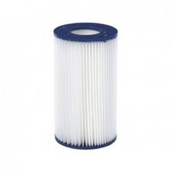 Filtro para Depuradora de Cartucho do Tipo L Jiong 290589