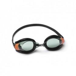 Óculos Profissionais De Natação Junior Bestway 21005