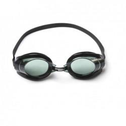 Óculos Profissionais De Natação Junior Bestway 21005   Piscinasdesmontaveisweb