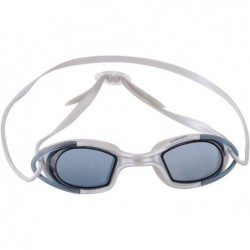 Óculos De Competição Race-Line Para Natação Bestway 21026