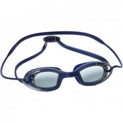 Óculos De Competição Race-Line Para Natação Bestway 21026   Piscinasdesmontaveisweb