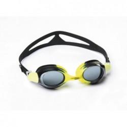 Óculos De Natação Bestway 21065 Oceanic Crest