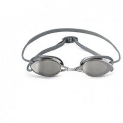Óculos De Natação Hydro Swim Bestway 21066