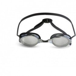 Óculos De Natação Hydro Swim Bestway 21066   Piscinasdesmontaveisweb