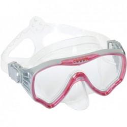 Óculos De Natação Submira Bestway 22045